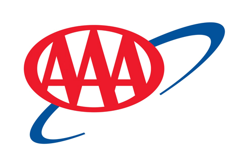 AAA Washington - Yakima