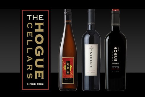 Hogue Cellars