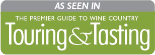 Yakima Valley Wine Country -  As Seen in Touring and Tasting Magazine